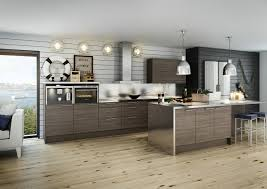 Ikea Kitchens Design by Brokhult Ikea Cerca Con Google Kitchen Pinterest Kitchens