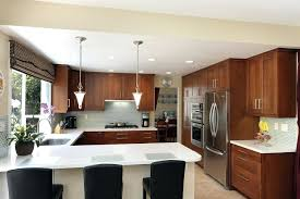 best kitchen layout with island best l shaped kitchen layout l shaped with island kitchen layout