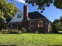 moorefield wv real estate homes for sale in moorefield wv