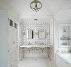 19 bathroom tile idea porcelain wood grain tile ceramic