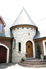 100 house plans with turrets european plan grand in turret room