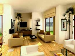 Apartment Decorating Ideas For Guys utnavifo