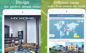 home design cheats my home cheats tips strategy guide touch tap play