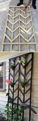 20 awesome diy garden trellis projects tutorials gardens and