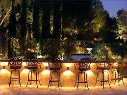 outdoor kitchen lights outdoor kitchen lights outdoor kitchen lighting fixtures fourgraph