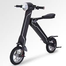 best black friday deals on electric sooters 17 best electric scooters images on pinterest best electric