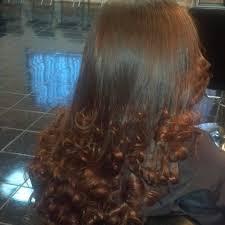 hollywood cuts hair salon hair stylists 6120 dyer st el paso