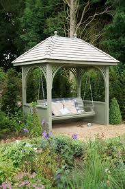 Trellis Arches Garden 112 Best Garden Pergolas Trellis Arches Pavilions U0026 Arbours