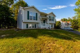 house lens houselens properties houselens com kathydeal 64913 3514
