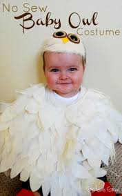 daisy duck halloween costume toddler diy halloween costume ideas for gourmet babies 47 fun freaky and
