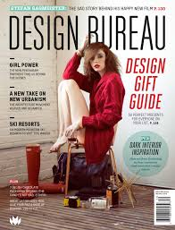 design bureau magazine design bureau issue 14 by alarm press issuu