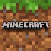 minecraft pocket edition mod apk minecraft pocket edition v1 2 8 0 apk ihackedit