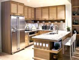 Ikea Kitchen Cabinet Doors Ikea Kitchen Cabinets Solid Wood Kitchen Cabinets From China