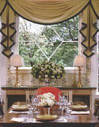 richard keith langham bedroom richard keith langham interview richard keith langham interior design flower magazine