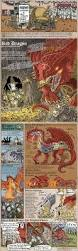 best 25 red dragon ideas on pinterest dragons fire dragon and