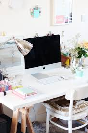appealing office furniture bright open home office office interior