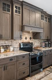 mission style kitchen cabinet doors home cabinets river woodworking