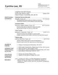 Resume Of A Registered Nurse Auto Thesis Statement Writing A Professional Resume For A Job Ap
