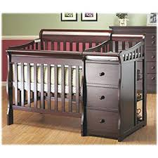 convertible crib and changing table solomailers info page 72