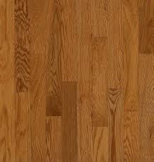 oak gunstock timberland wood floors carolina floor covering
