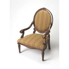 Wooden Accent Chair Carved Wood Accent Chair Bellacor