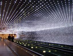 led design led lighting design an inspiration for energy efficient light