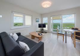 designer ferienwohnungen ferienwohnungen cuxhaven duhnen homepage berger appartements