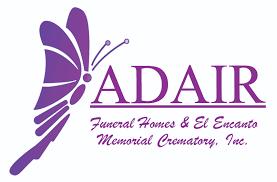 tucson funeral homes adair funeral home adair funeral home burial tucson az