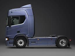 new volvo truck 2016 168 best hauler trucks images on pinterest volvo trucks buses