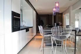 cuisine architecte incroyable plan de travail pour cuisine blanche 17 cuisine d