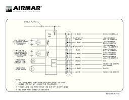 home fuse box wiring diagram doilette com