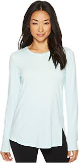 rayon blouse shirts tops white rayon shipped free at zappos