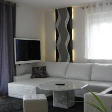 Wohnzimmer Ideen Gr Awesome Wohnideen Wohnzimmer Grun Photos House Design Ideas