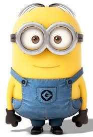 minions comedy movie wallpapers 2699 best minions images on pinterest minions quotes funny
