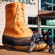 ll bean s boots size 12 l l bean 252 photos 274 reviews outdoor gear 95 st