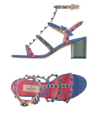 valentino women footwear sandals london clearance various kinds