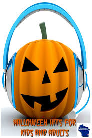 Halloween Lights Thriller by Halloween Hits For For Kids And Adults Halloween Music