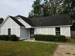 homes for rent in tn