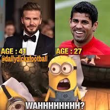 Diego Costa Meme - best daily football memes dailydicksfootball instagram photos