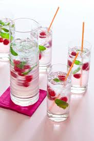 friday cocktail raspberry mojito food tips u0026 advice mom me
