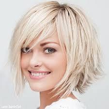 coupe de cheveux blond coupe de cheveux blond coupes de cheveux