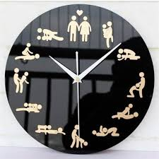 Wall Clock For Living Room by Living Room Clocks Living Room