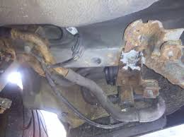 subaru wrx turbo location wrx vapor canister purge valve replacement write up u2013 cars