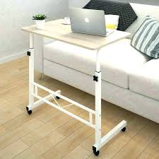 laptop table for couch ikea laptop desks ikea best monitor stand ideas on monitor stand desktop