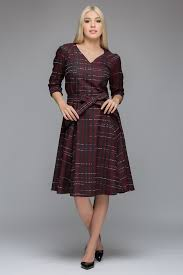 rochii de zi rochii de zi larysa ro