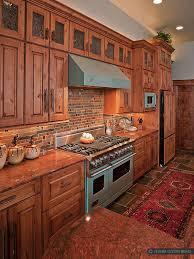 kitchen backsplash travertine tile travertine tile for backsplash in kitchen brown cabinet honed