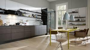 luxus küche luxuskueche 01 jpg