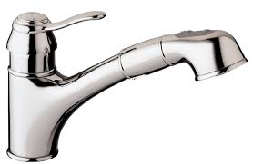 grohe kitchen faucet replacement hose grohe kitchen faucet sprayer replacement for your