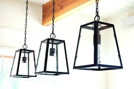 Farmhouse Pendant Lighting Farmhouse Pendant Lights Ricardoigea