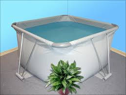 baptismal tanks portable baptism